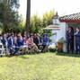 La boda de Miriam Govi y Faín Viejo 9