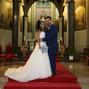 La boda de Lourdes Sanchez Moran y Foto Bodas Catalunya 15
