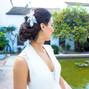 La boda de Miriam Govi y Faín Viejo 11