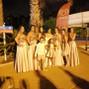 La boda de Sara y Bahía Park 6