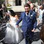 La boda de Lourdes Sanchez Moran y Foto Bodas Catalunya 16