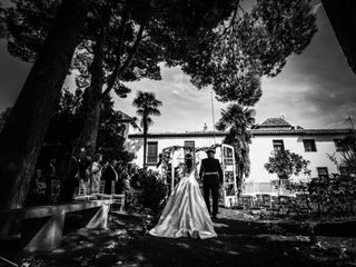 WeddingPhoto Belmonte 1