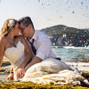 La boda de Alejandra Ruiz C y Visualizarte 10