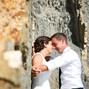 La boda de Carlota Escribano Gil y Ona Weddings 4