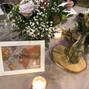La boda de Kathi Allmendinger y Floristería Es Brot 8