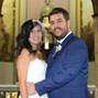 La boda de Lourdes Sanchez Moran y Foto Bodas Catalunya 18