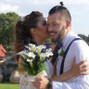 La boda de Maite Perez Leon y Finca el Hormigal 22