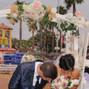 La boda de Sara y Bahía Park 9