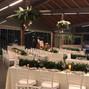 La boda de Nuria y El consejo de Silvia 9