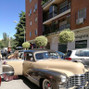 Clásicos Americanos VintageCars 5