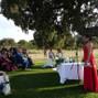 La boda de Maite Perez Leon y Finca el Hormigal 23