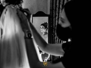 David de Loro Photography 1