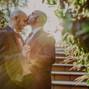 La boda de Raul del olmo sierra y Fotvik 8