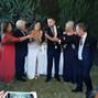 La boda de Rafael Carlos y Pineda Hifi Eventos 11