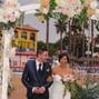 La boda de Sara y Bahía Park 10