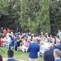 La boda de Rafael Carlos y Pineda Hifi Eventos 10