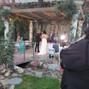 La boda de Marta y El Mirador de Cuatrovientos 8