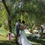 La boda de Lucía Francés y Alquería de Galim 6