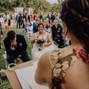 La boda de Victor y PalmaBodas 82