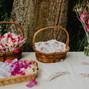 La boda de Lisa Jane  y Loretan Blai 32