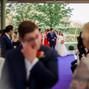 La boda de José Redondo y Vidyka 3