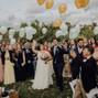 La boda de Victor y PalmaBodas 83