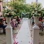 La boda de Lisa Jane  y Loretan Blai 33