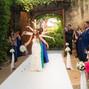 La boda de Davinia Barros y Escarlata Blanco 7