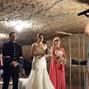 La boda de Cristina G. y Pineda Hifi Eventos 24