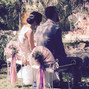 La boda de Lucía Francés y Alquería de Galim 8