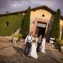 La boda de Maite Perez Leon y Finca el Hormigal 27