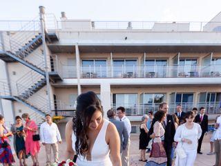 Marta & Neus Wedding Images 3