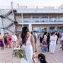 La boda de Yubelkys Pontiles y Marta & Neus Wedding Images 9
