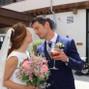 La boda de Myriam Blazquez Gomez y Sofraga Palacio 10