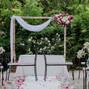 La boda de Lisa Jane  y Loretan Blai 35