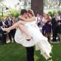 La boda de Myriam Blazquez Gomez y Sofraga Palacio 11