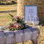 La boda de Beatriz Iglesias Peral y Las Cosas del Querer 9