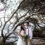 La boda de Yubelkys Pontiles y Marta & Neus Wedding Images 11