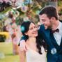 La boda de Cristina y Xavier & Co 83