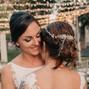 La boda de Erika y Con Buena Luz 10