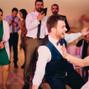 La boda de Cristina y Xavier & Co 84