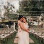 La boda de Erika y Con Buena Luz 7