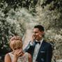 La boda de Barbara Alvarez Requejo y Bokeh Photography 12