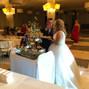 La boda de Nathaly Herrera y Las Yucas 7