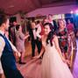 La boda de Cristina y Xavier & Co 85