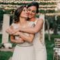 La boda de Erika y Con Buena Luz 12