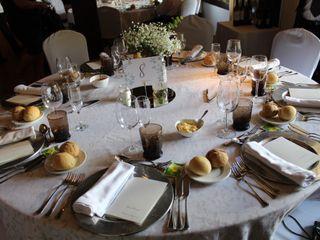 Finca de San Juan Hostería & Catering 3