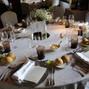 La boda de Eva Alonso Bustillo y Finca de San Juan Hostería & Catering 2
