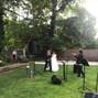 La boda de Raúl Miranda Tubío y Termas de Cuntis 12