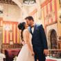 La boda de Cristina y Xavier & Co 86